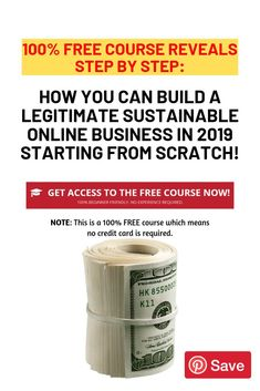 Join My Online Startup make money online start an online business and work from home. Work From Home Careers, Work From Home Companies, Work From Home Opportunities, Make Easy Money, Make Money From Home, Make Money Online, Blog Tips, Cool Things To Make, Online Business