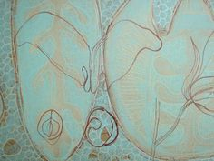 willemien de villiers Abstract Art, Painting, Artists, Image, Art, Painting Art, Paintings, Painted Canvas, Drawings