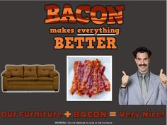 1000 images about Funny Furniture on Pinterest