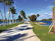 Things To Do In Jupiter, North Palm Beach And Beyond - With so much to do in the area and such enviable weather, the most loyal of workers might find it tempting to call in sick and hop in a Ferrari.
