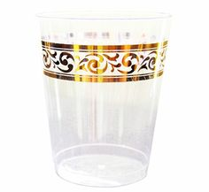 10 oz. cups (big). You get 240 for $76.36.