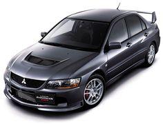 CLICK ON IMAGE TO DOWNLOAD 2001-2003 Mitsubishi Lancer Evolution 7 EVO VII Service Repair Workshop Manual Download (2001 2002 2003)