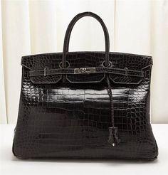 ===> http://www.brand-handbags.net <===More Gorgeous Handbag Collections -Tips for Selling Designer Handbags | eBay