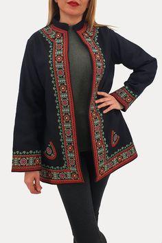 E Commerce, Kimono Top, Women, Products, Fashion, Moda, Ecommerce, Fashion Styles, Fashion Illustrations