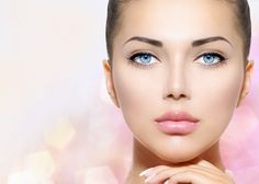 Restore the volume and fullness of your skin with #Perlane and reveal your youthfulness.  Ask for Dr. Arturo Valdez at Perfection Cancun Plastic Surgery Center in Cancún, Mexico.  #beautiful #injectable #dermal #fillers #mexico #youthfulness