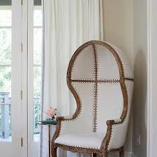 Image result for bedroom chair reading