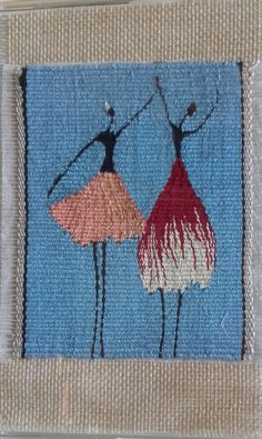 tapestry pin from Δημητρα Τσοπανακη                                                                                                                                                     More