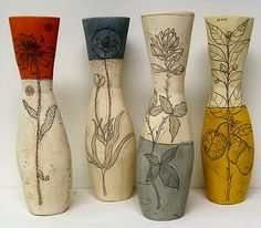 477px-417px-flowers-vases-Diana-Fayt.jpg