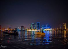 Bahrain   .  September 22 2017 .  #travel #awesome #fun #instadaily #summer #cute #cool  #المصورون_العرب #instalike #bestoftheday #blue #me #beach #nature #instalike #happiness #holiday #amazing #sky #beautiful #instagood #photooftheday #picoftheday #photography #instatravel #travelgram #bahrain #البحرين #light #colorful