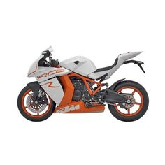 http://bikes.pricedekho.com/ktm-rc8 View KTM RC8 Price in India (Starts at 16,00,000) as on Nov 05, 2012.Latest New KTM RC8 2012 Cost. Check On Road Prices online and Read Expert Reviews.