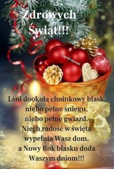 Traditional, Christmas