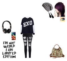 """""""Untitled #600"""" by sapphirejones ❤ liked on Polyvore"""