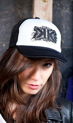 KK Sting (black) cap 11.99 EUR