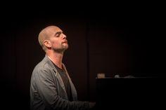 Jazzkaar - Shai Maestro Trio kontserti kuulas igaüks isemoodi