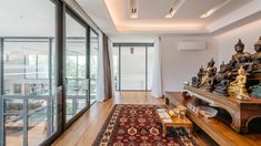 Gallery of Ratchada 18 Residence / AOMO - 16