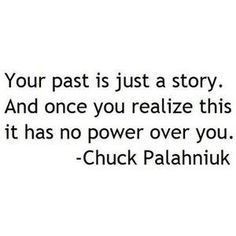 chuck palahniuk lullaby quotes - Google Search