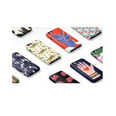 Hellomarine-iphone cases collection.jpg