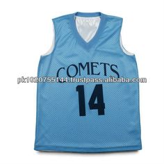 #latest basketball jersey design, #basketball jersey uniform design, #european basketball jerseys