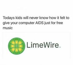 Post with 4362 views.the good ole' days Spice Girls Greatest Hits, Ja Rule, Funny Quotes, Funny Memes, Struggle Is Real, Ms Gs, Good Ole, Parenting Humor, Funny Pranks