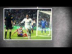 PROMOTIONAL VIDEO: Atlético de Madrid vs. Real Madrid http://1502983.talkfusion.com/en/product/