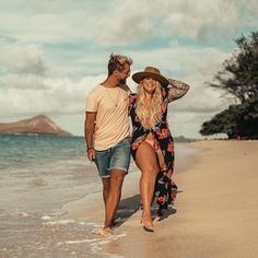 Hawaii Honeymoon Vacation Packages: Why You Should Purchase One Plus Size Beach Outfits, Beach Vacation Outfits, Hawaii Outfits, Honeymoon Outfits, Cruise Outfits, Plus Size Bikini Bottoms, Women's Plus Size Swimwear, Curvy Swimwear, Hawaii Mode
