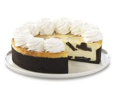 Cheesecake factory coupon january 2018