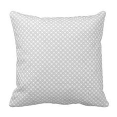 Decorative ornament for bed linen pillows