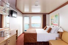 frommers money saving tips for a cruise