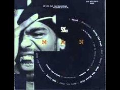 METHOD MAN - Tical (Full Album) Rap Albums, Music Albums, Method Man, Wu Tang, 2pac, Soul Music, Ark, Reggae, Smoking