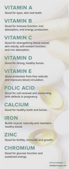 Health Facts, Health Diet, Health And Nutrition, Health And Wellness, Mineral Chart, Valeur Nutritive, Turmeric Tea, Natural Health Remedies, Vitamins And Minerals