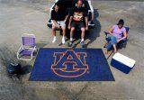 Auburn University Sports Nylon NCAA Outdoor Ulti-Mat. $119.99 Only.