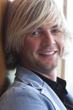 Keith Harkin This smile is one of the only things that gets me through the day sometimes. He will never understand it fully, but it's ok.