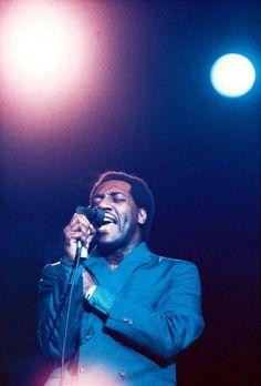 Otis Redding is the heart and soul of my music Otis Redding, Marvin Gaye, Like A Rolling Stone, Rolling Stones, Stevie Wonder, Music Icon, Soul Music, Music Music, Live Music