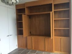 Pro #230165   Rhinehart CO LLC   Hensley, AR 72065 Property Management, Kitchen Remodel, Countertops, The Unit, Furniture, Home Decor, Counter Tops, Countertop, Interior Design