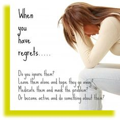 http://www.applyyourheart.com/2011/10/living-with-regrets.html