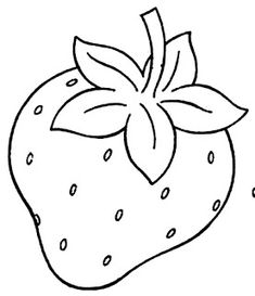 Riscos graciosos (Cute Drawings): Frutas, legumes, alimento e bules/chaleiras (Fruits, vegetables, teapots) Fruit Coloring Pages, Fall Coloring Pages, Preschool Coloring Pages, Crochet Waffle Stitch, Vegetable Pictures, Toddler Coloring Book, Cute Disney Drawings, Sewing Projects For Kids, Machine Embroidery Patterns