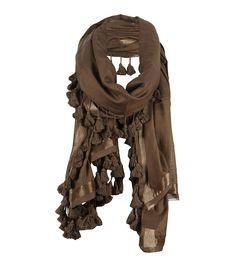 My style, but not my price! Allsaints Spitalfields, $95
