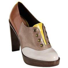 oxford pumps | Shop > Shoes > Pumps > Cole Haan pumps >