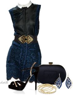 """**"" by christa72 on Polyvore"