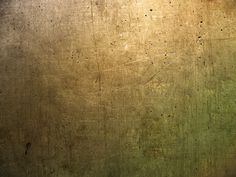 Old Brass ( http://www.metalstyles.net/metal-textures.html, 2013 )