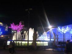 Экскурсии в Барселоне, Экстримальный отдых в Барселоне, туризм в Испании http://barcelonaturservice.com/  #Барселона #Испания