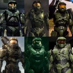 Hood Wallpapers, Best Wallpapers Android, John 117, Halo Cosplay, Scorpion Mortal Kombat, Halo Spartan, Halo Armor, Funny Gaming Memes, Halo Master Chief