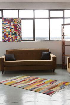 Creative Furniture, Home, Furnishings, Couch, Modern, Home Decor, Urban Living, Furniture Design, Home Furnishings