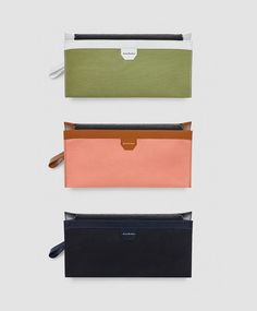 Acne Studios - Bags Shop Ready to Wear, Accessories, Shoes and Denim for Men and Women