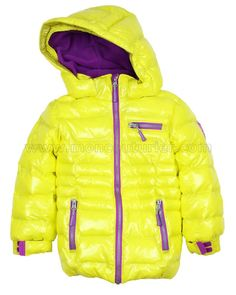 4da9dd38 US $115.20 New with tags in Clothing, Shoes & Accessories, Kids' Clothing,  Shoes & Accs, Girls' Clothing (Sizes 4 & Up)