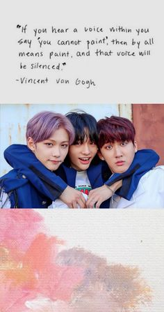 Kids Wallpaper, Wallpaper Quotes, Motivational Quotes For Kids, Felix Stray Kids, Kid Memes, Kids Board, Kids Songs, Kpop, Photo Cards