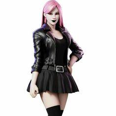 Gamer Girl Hot, Evvi Art, Gamer Pics, Skin Images, Best Gaming Wallpapers, Epic Games Fortnite, Animes Yandere, Aesthetic Pastel Wallpaper, Pixel Art