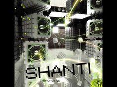 Shanti vs Dino Psaras - Too cool for school Promised Land, Too Cool For School, Landing, Cool Stuff, Album, Music, Musica, Musik, Muziek