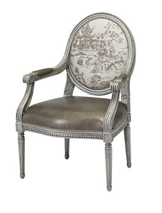 988 Nasino Bench | furniture I like | Pinterest | Bench, Woods and on victorian couch, victorian wheelchair, victorian tables, victorian mother's day, victorian credenza, victorian chest, victorian sideboard, victorian chaise lounge, victorian recliner, victorian club chair, victorian folding chair, victorian candles, victorian rocking chair, victorian nursing chair, victorian office chair, victorian urns, victorian era chaise, victorian chaise furniture, victorian country, victorian loveseat,