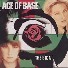 I do no claim to have the rights for this song. It is for listening purposes only. All rights are reserved to Ace Of Base. Band: Ace Of Base Album: The Sign . Boardwalk Empire, George Michael, 90s Childhood, Childhood Memories, Christina Aguilera, Happy Nation, Ace Of Base, Pochette Album, Back In The 90s